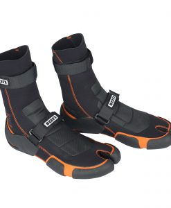 48600-4311_Magma_Boots_3_2_composed