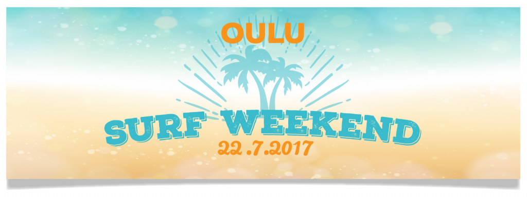 oulu_surfwknd17_fb-cover