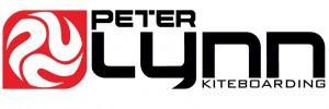 peter-lynn-kiteboarding-logo