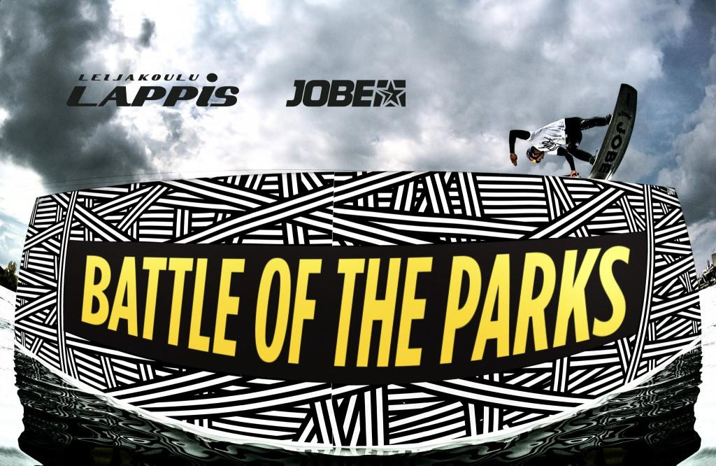 battle-of-the-parks